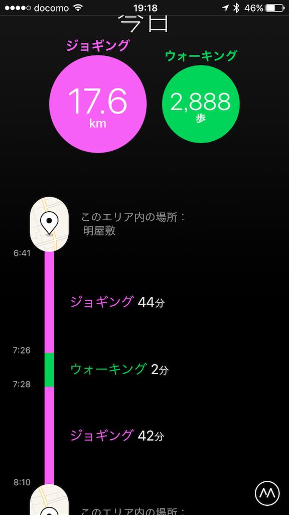 f:id:masataka173:20170319191945p:image