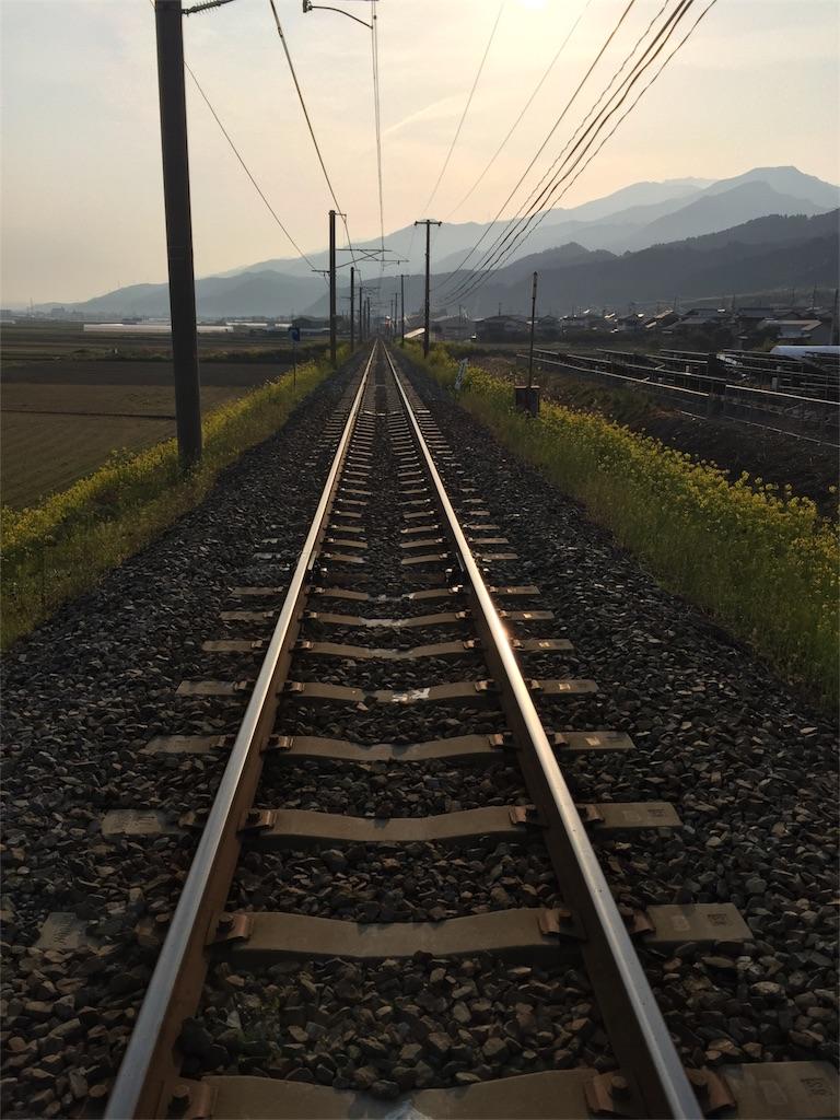 f:id:masataka173:20170319192124j:image