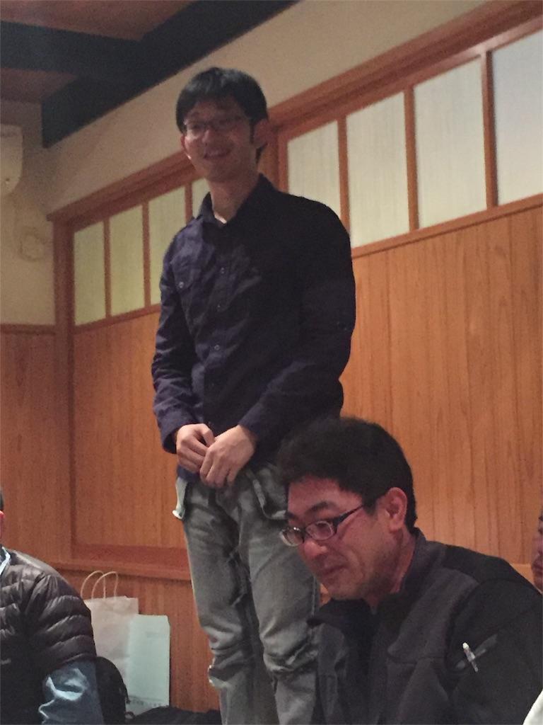 f:id:masataka173:20170324211116j:image
