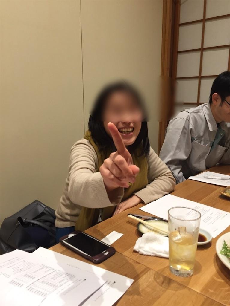 f:id:masataka173:20170325161328j:image