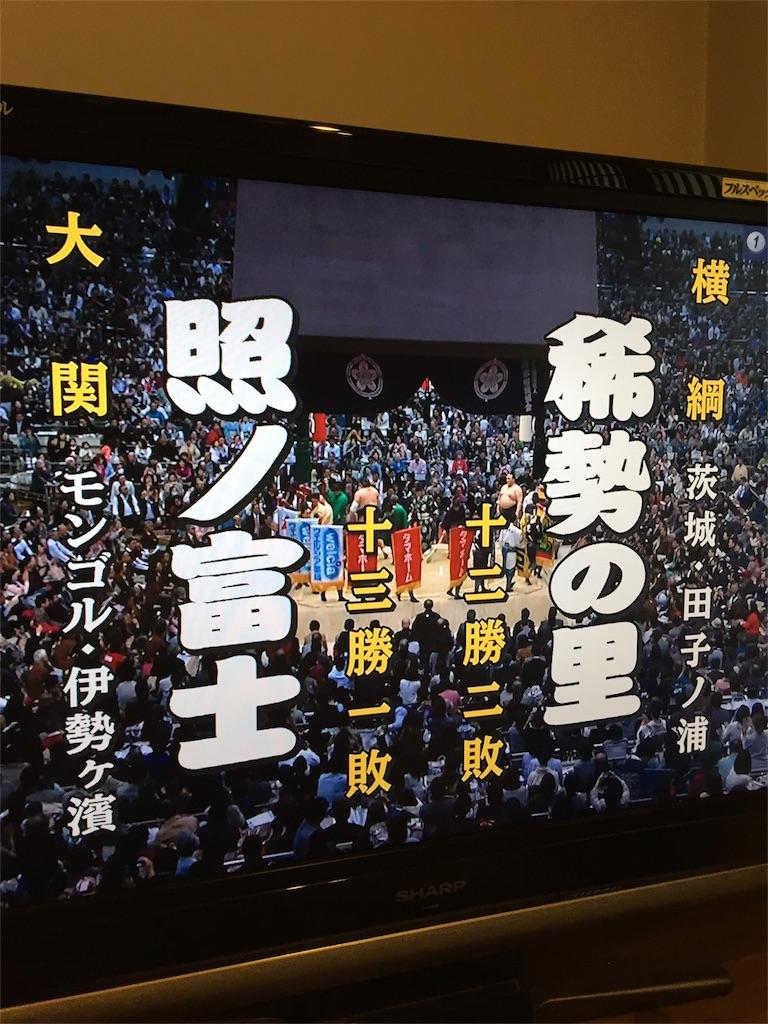 f:id:masataka173:20170326184520j:image