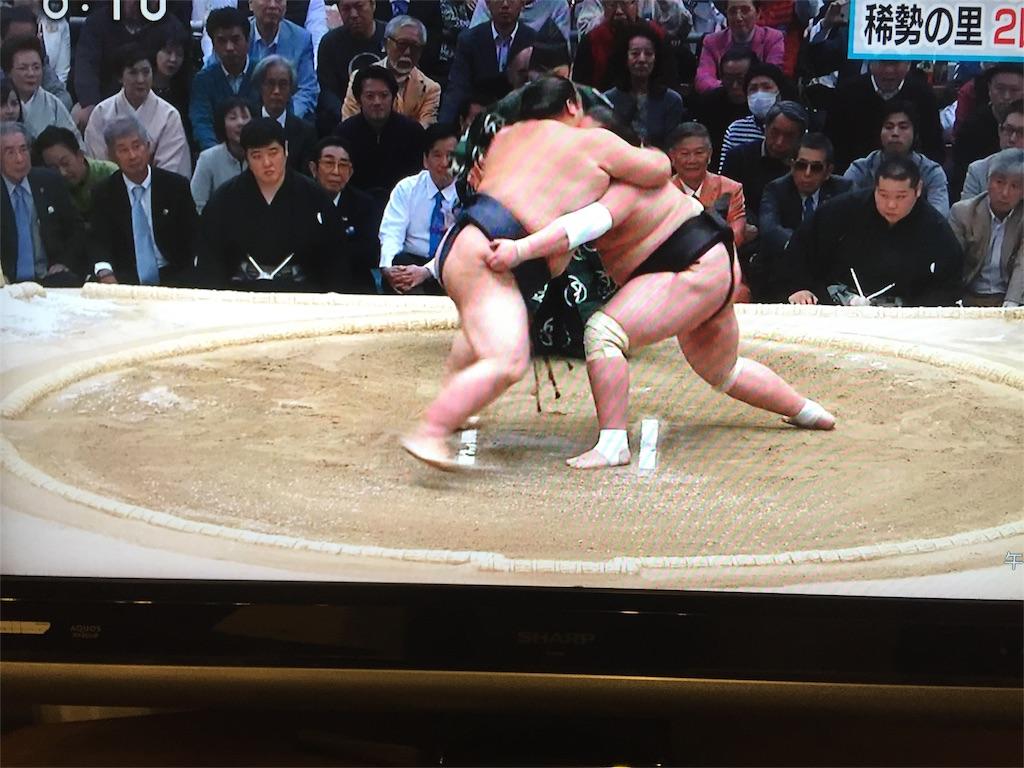 f:id:masataka173:20170326184836j:image