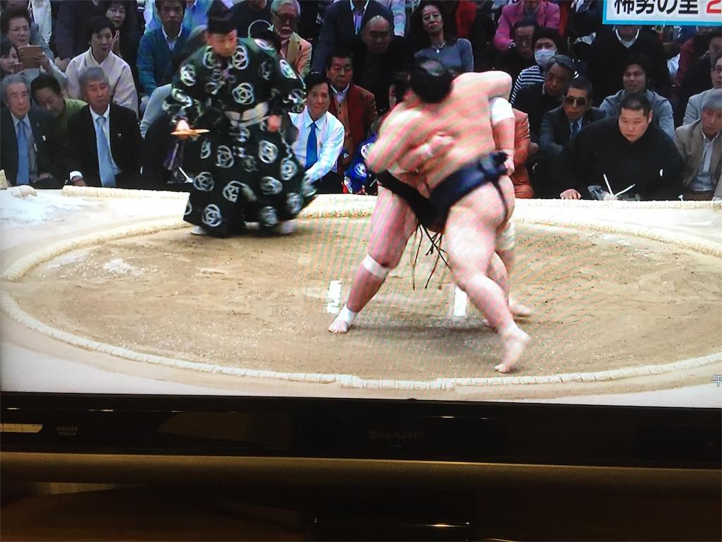f:id:masataka173:20170326184850j:image