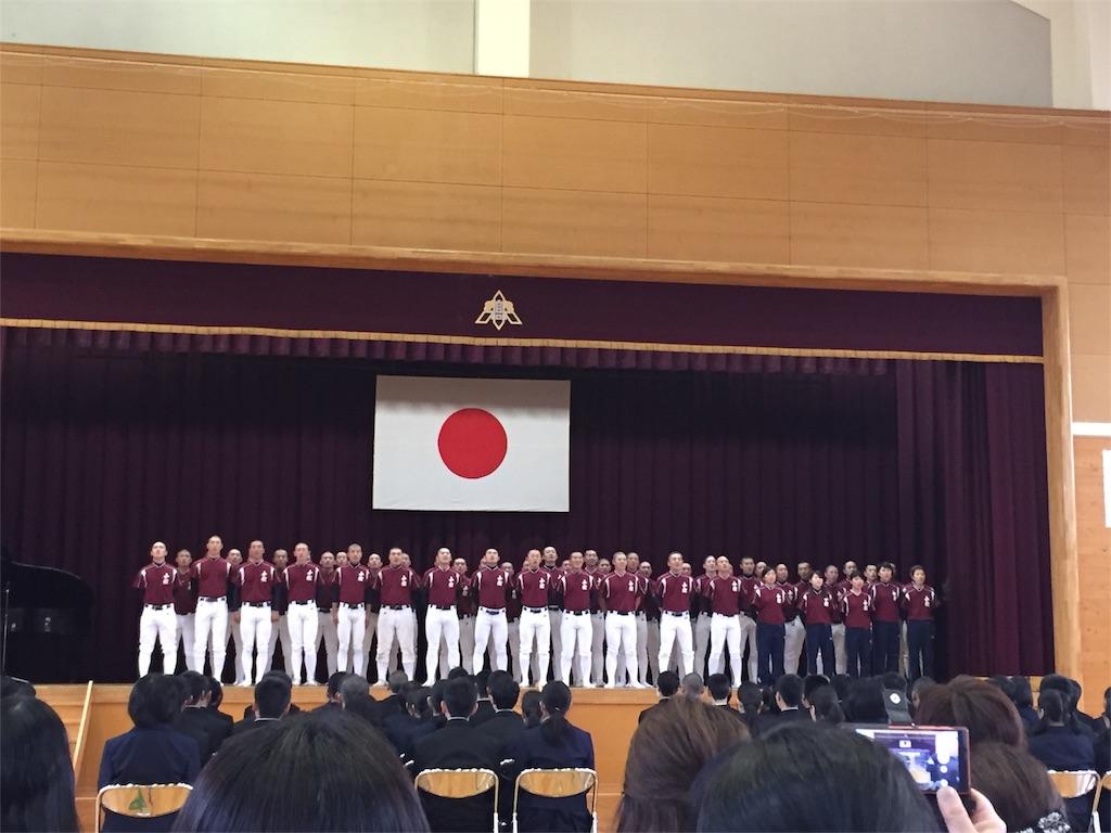 f:id:masataka173:20170410204745j:image