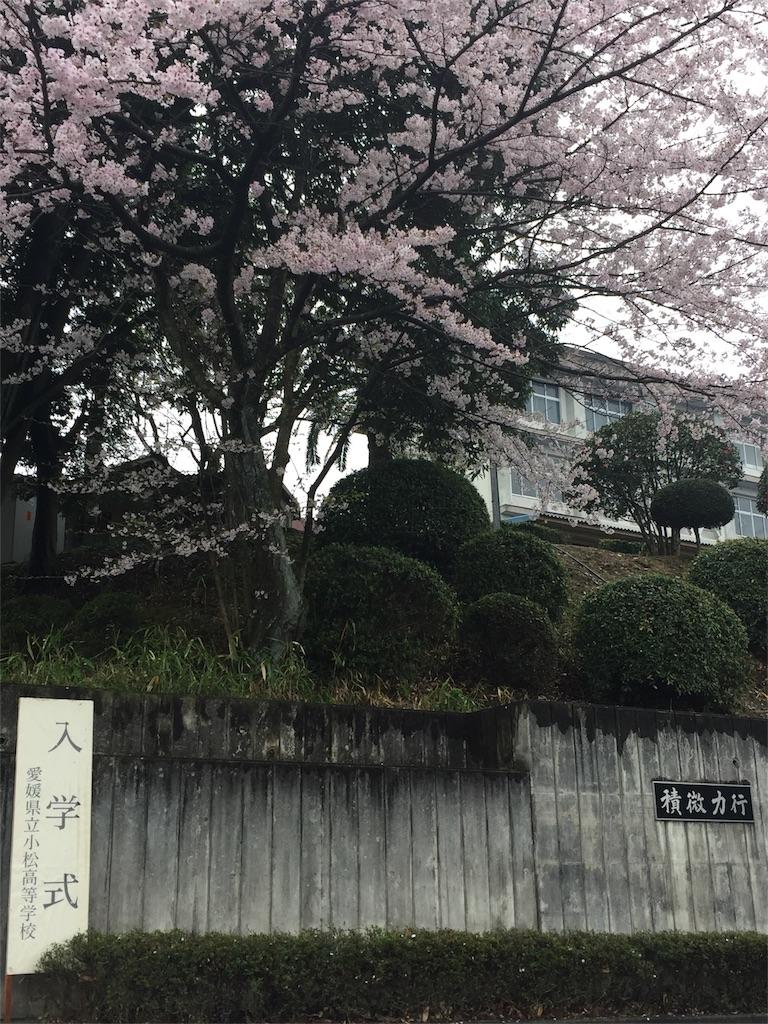 f:id:masataka173:20170410204801j:image