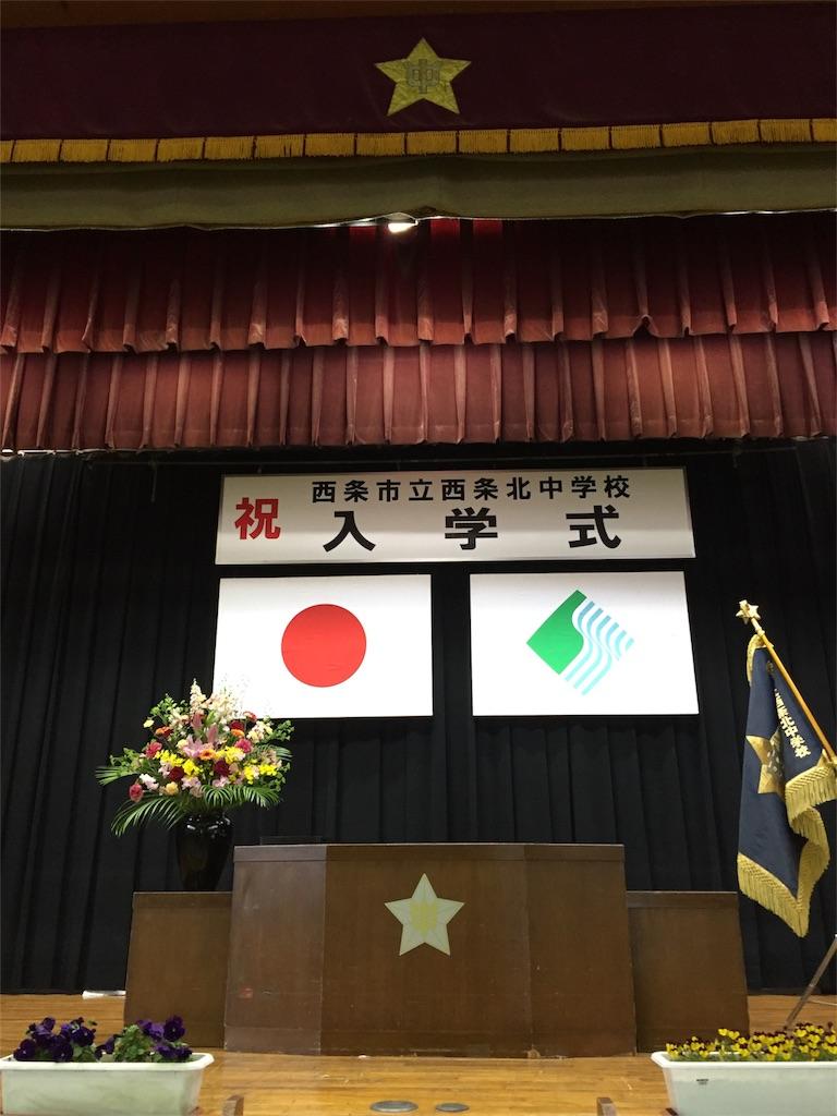 f:id:masataka173:20170411204219j:image