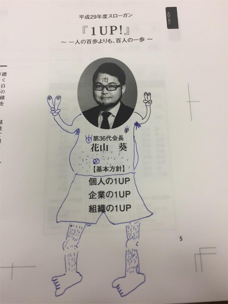 f:id:masataka173:20170418180258j:image