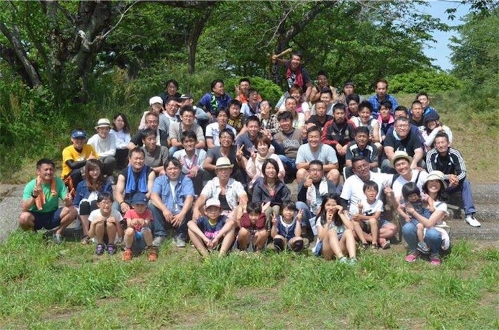 f:id:masataka173:20170509000143j:image