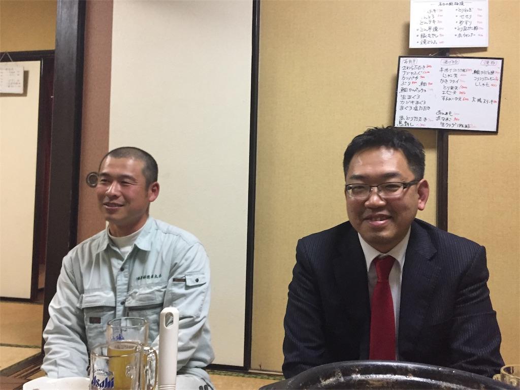 f:id:masataka173:20170510202409j:image