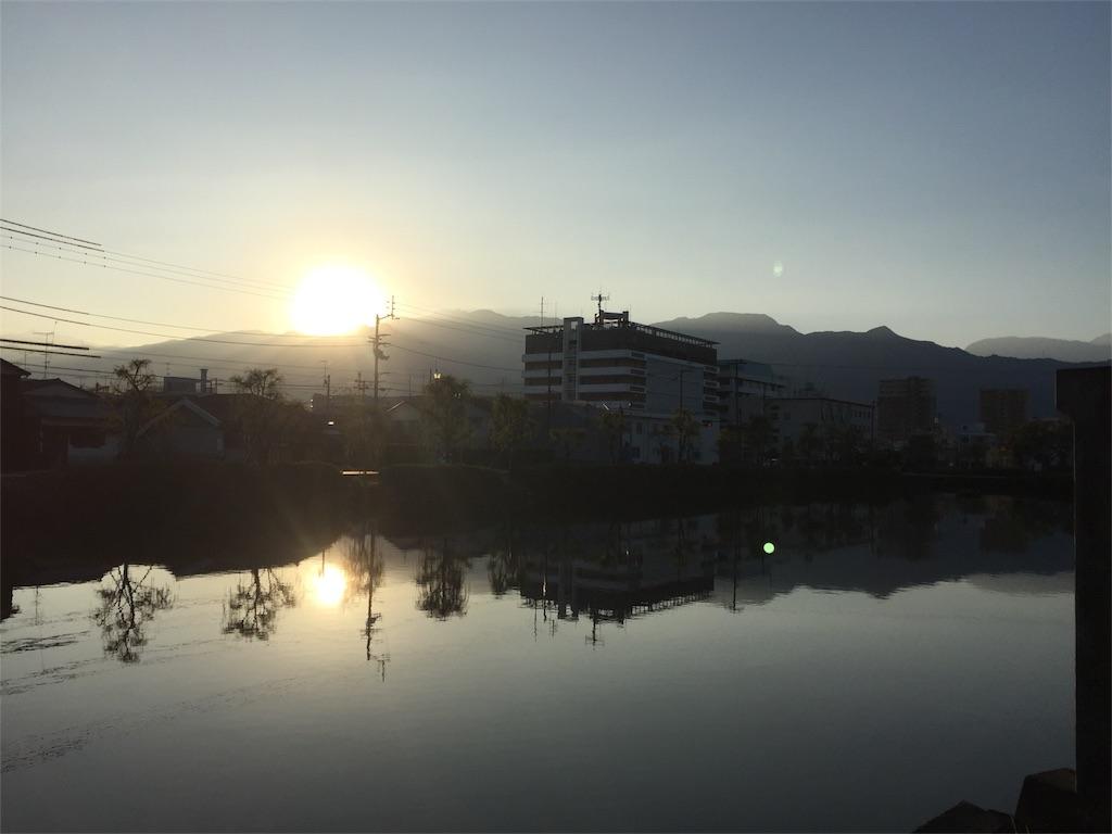 f:id:masataka173:20170516214850j:image