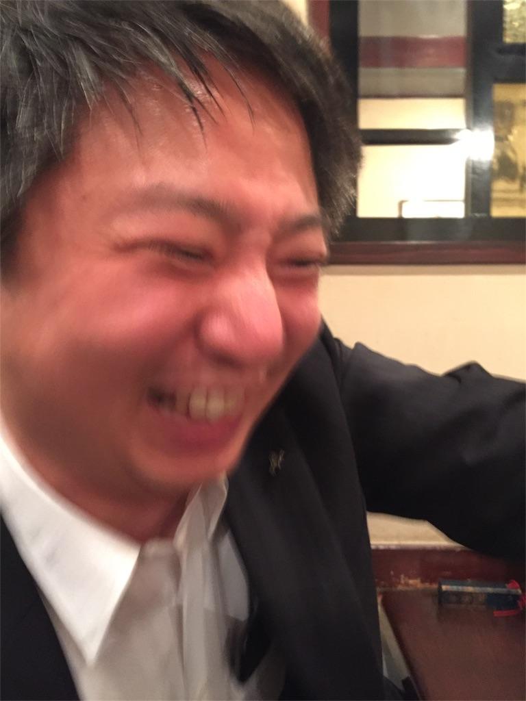 f:id:masataka173:20170524231300j:image