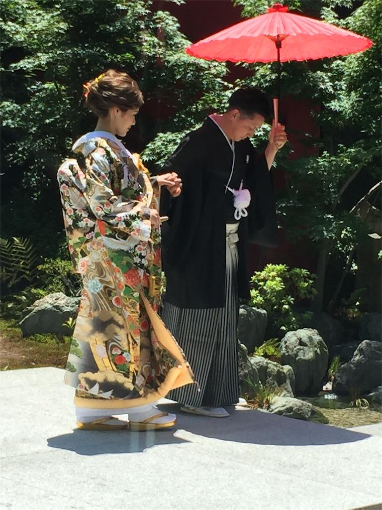 f:id:masataka173:20170528055939j:image