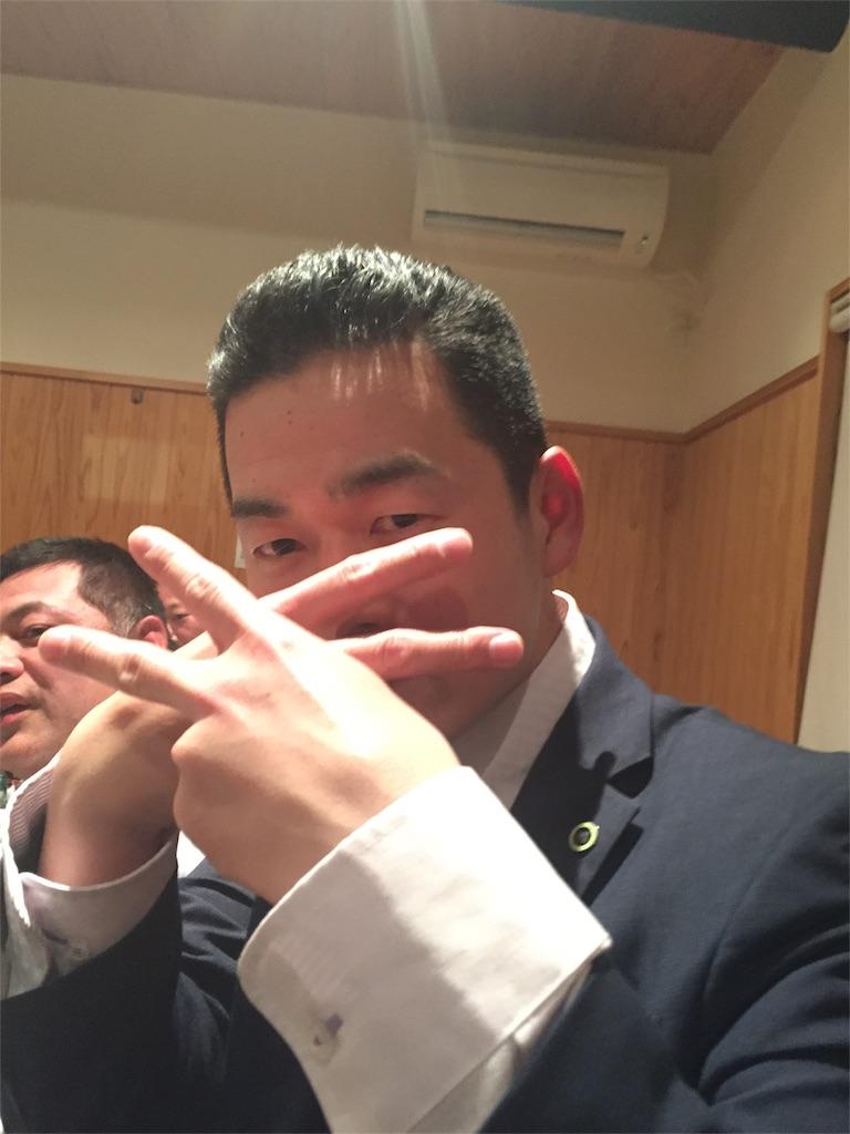 f:id:masataka173:20170529235126j:image