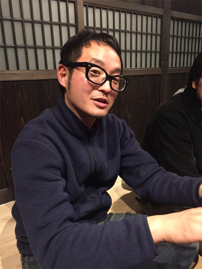 f:id:masataka173:20170529235246j:image