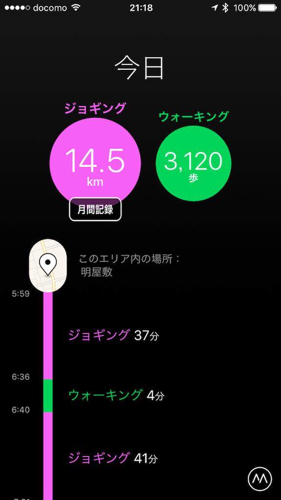 f:id:masataka173:20170605212431p:image