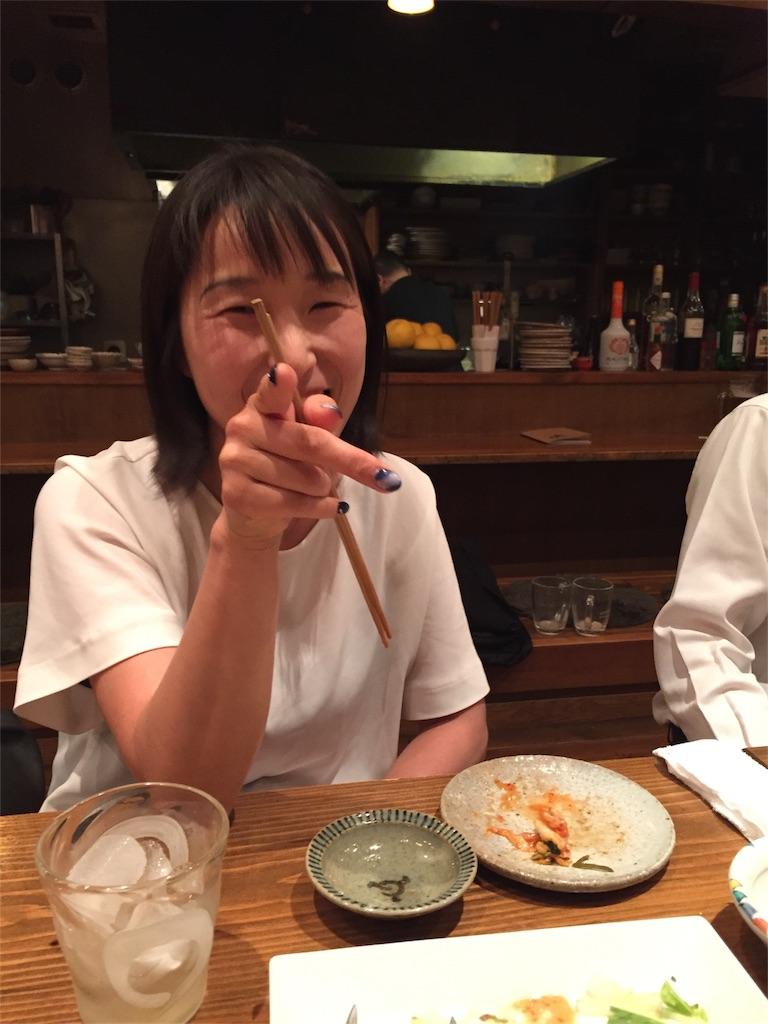 f:id:masataka173:20170615225148j:image