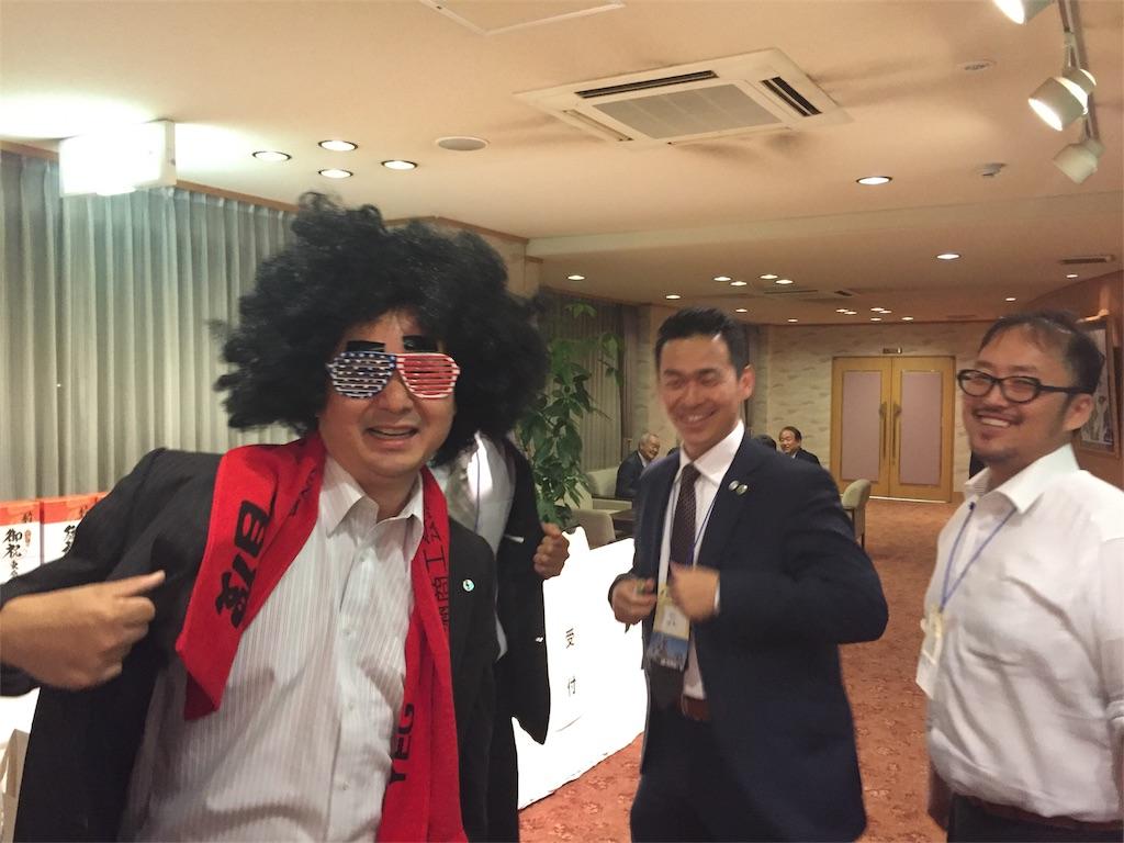 f:id:masataka173:20170617210909j:image