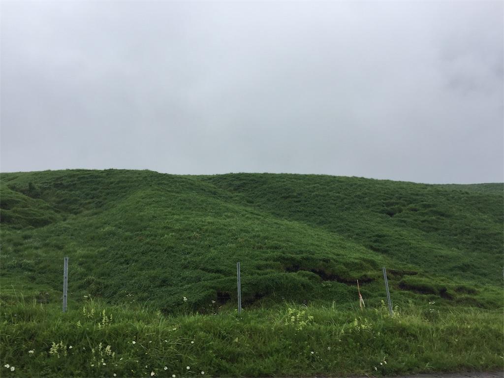 f:id:masataka173:20170628192046j:image