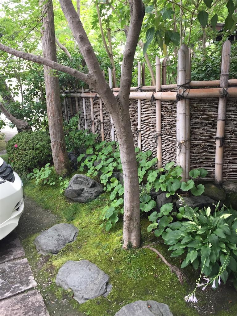 f:id:masataka173:20170704204904j:image