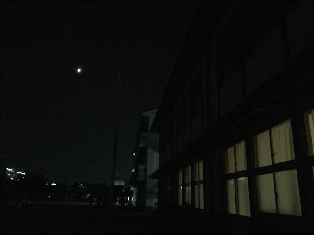 f:id:masataka173:20170729225434j:image