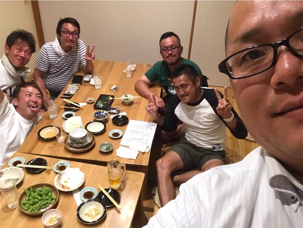 f:id:masataka173:20170816060442j:image