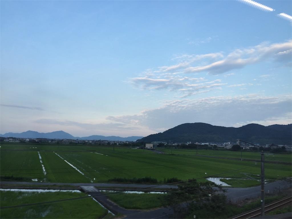 f:id:masataka173:20170819190452j:image