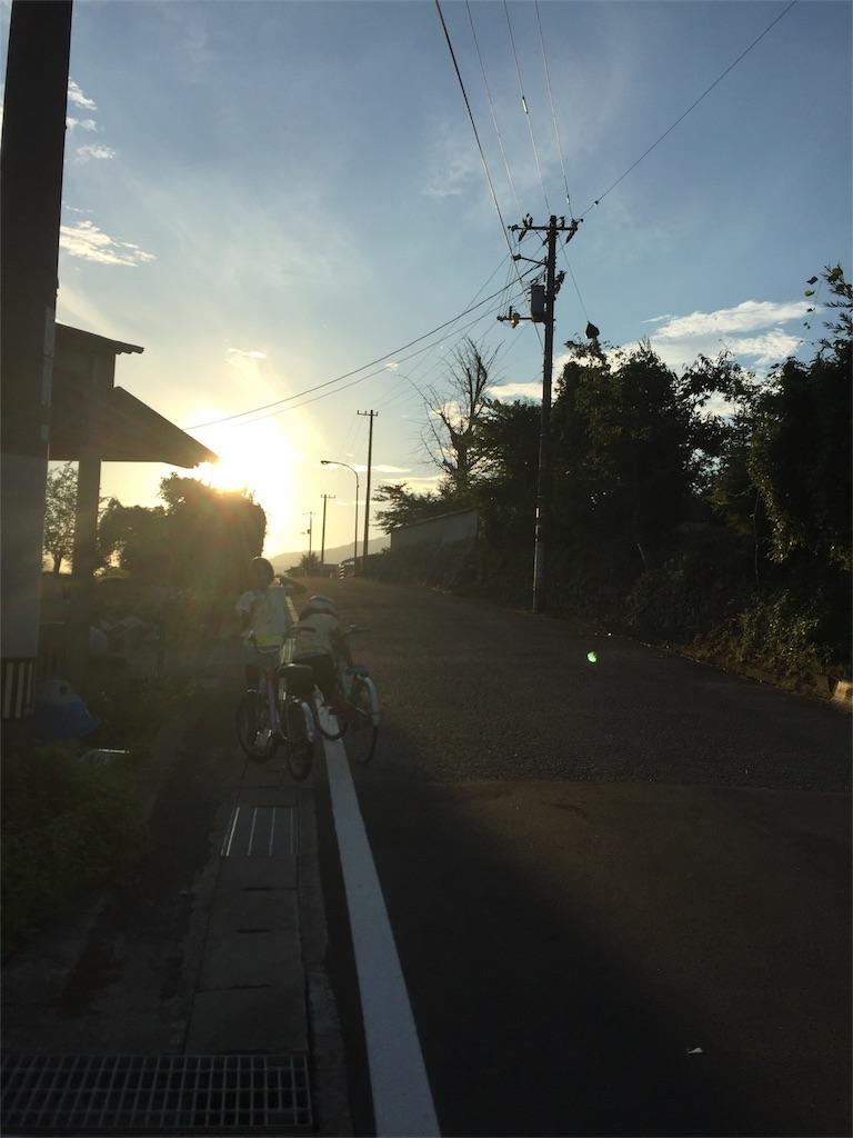 f:id:masataka173:20170824204412j:image