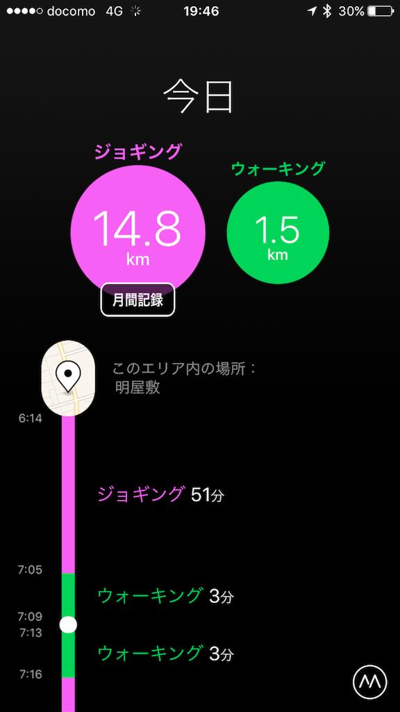 f:id:masataka173:20170902194651p:image