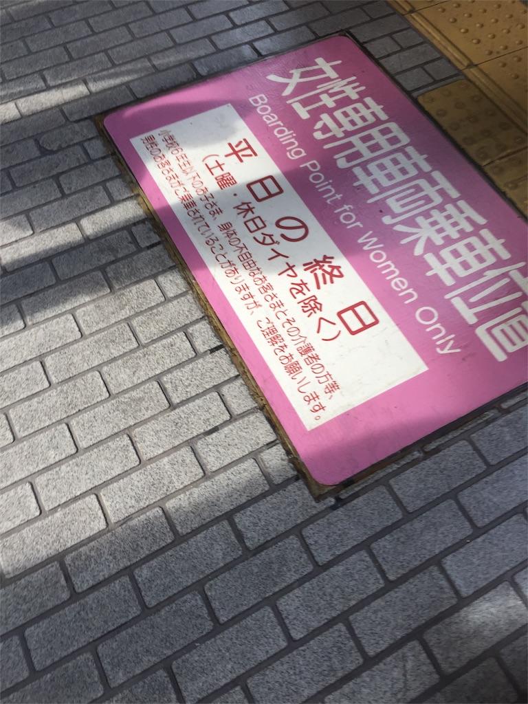 f:id:masataka173:20170908072602j:image
