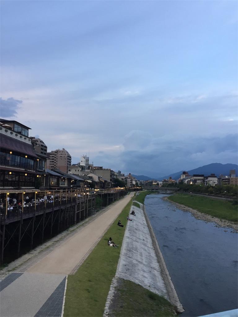 f:id:masataka173:20170914204403j:image