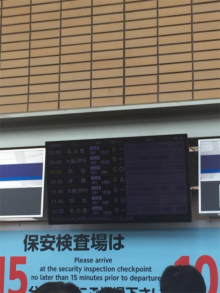 f:id:masataka173:20170921210651j:image