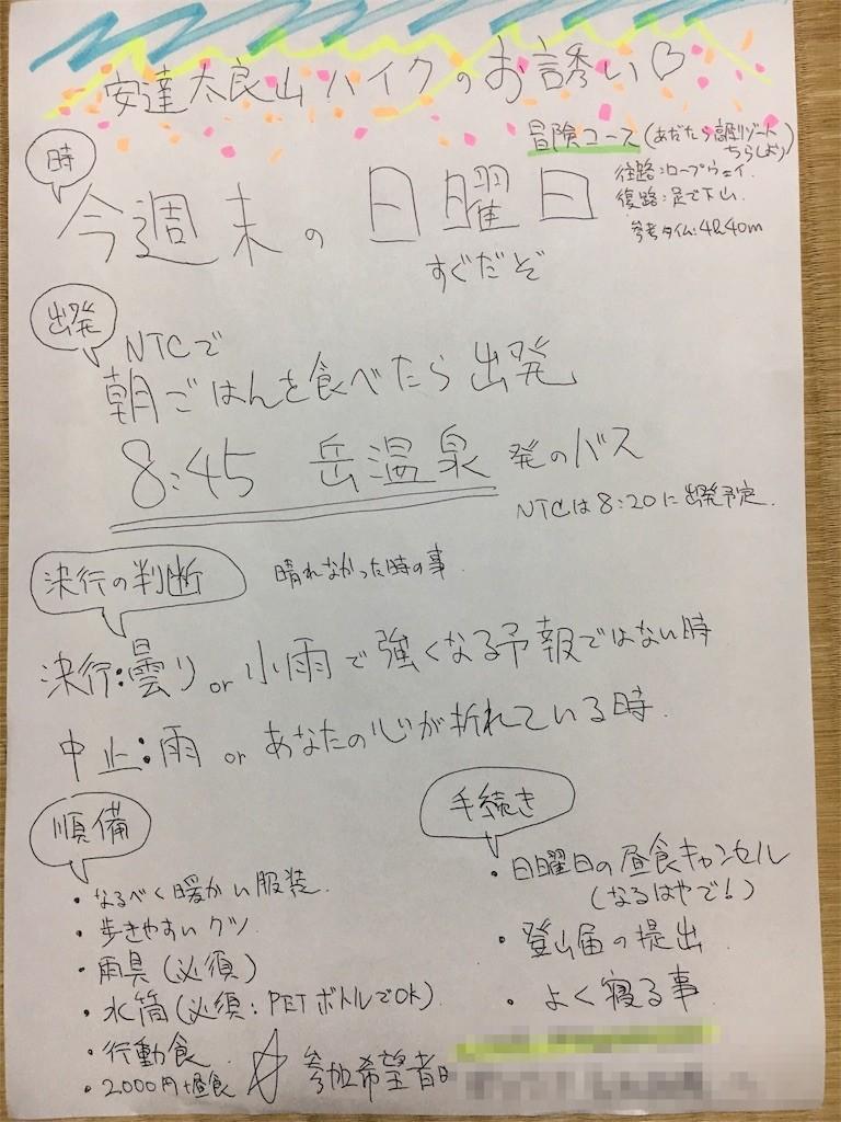 f:id:masataka2600:20161008000136j:image