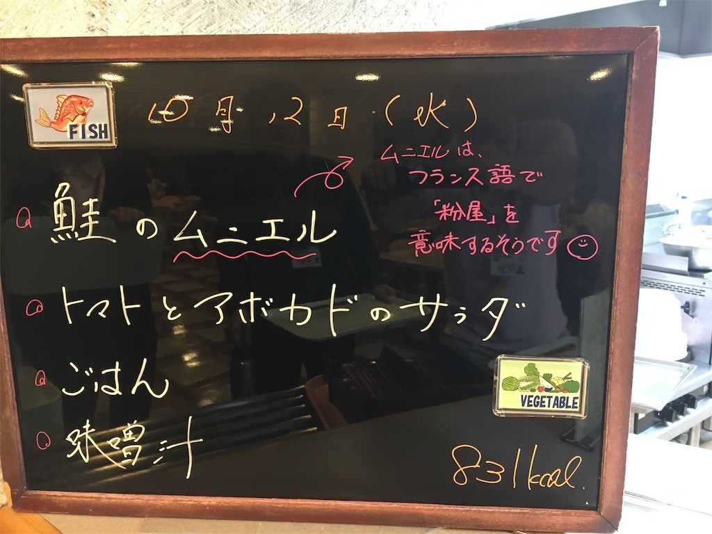 f:id:masataka2600:20161012225944j:image
