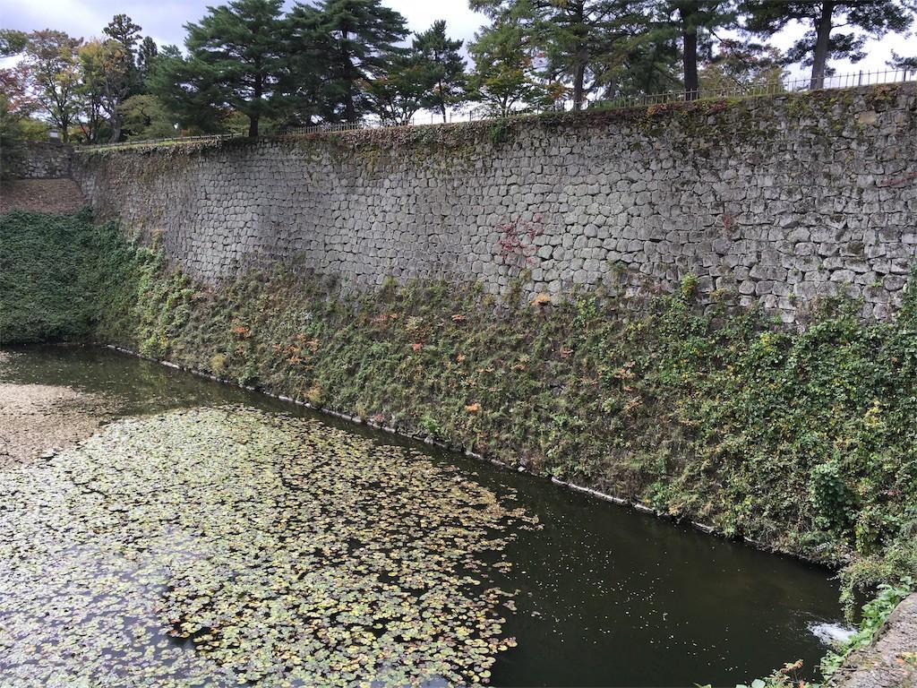 f:id:masataka2600:20161023213850j:image