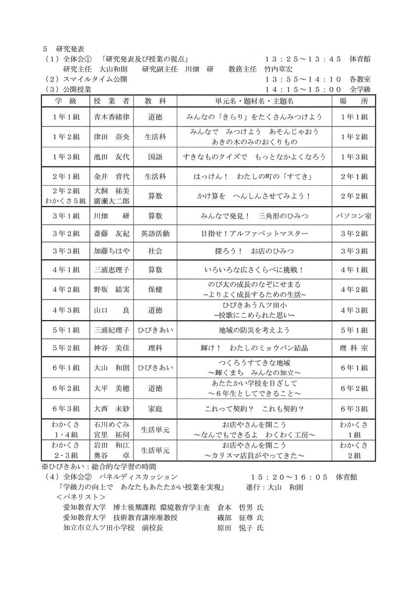 f:id:masataka_isobe:20190819152625j:plain