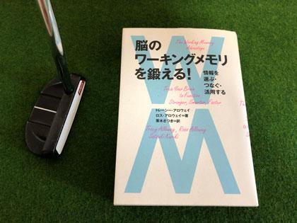 f:id:masatakafujisawa:20180715153442j:plain