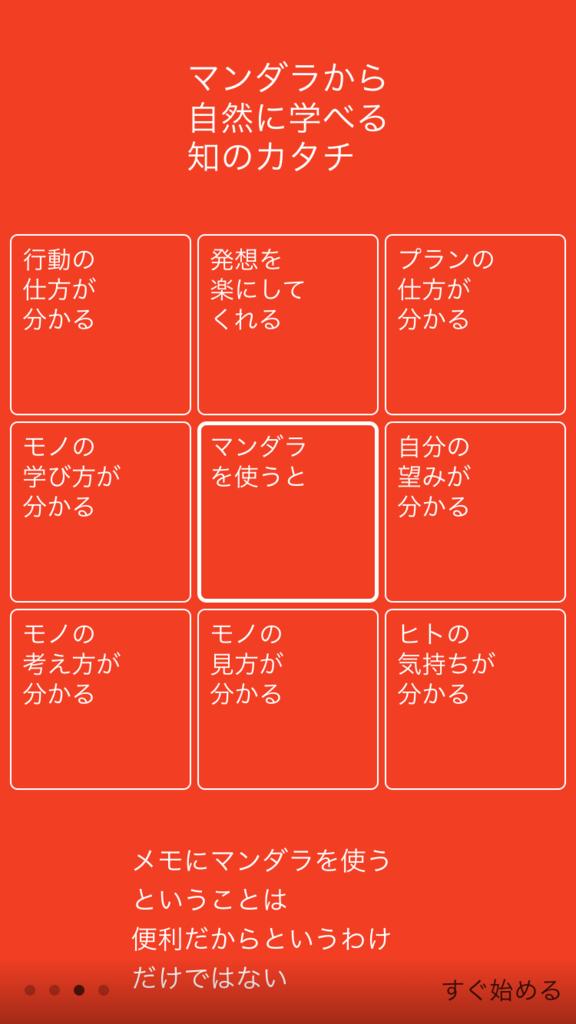 f:id:masatakamuto:20160802133139p:plain