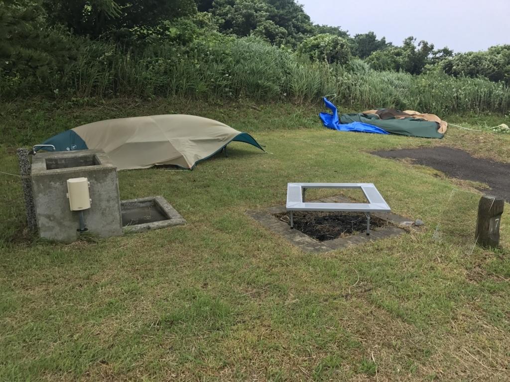 f:id:masatakamuto:20171108171218j:plain