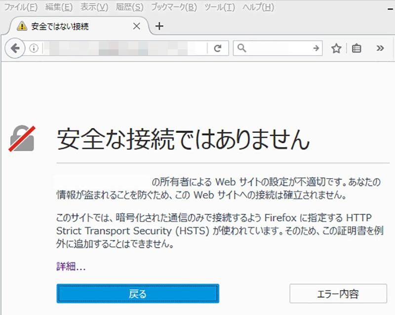 f:id:masatakamuto:20180629004259j:plain