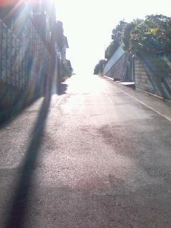 f:id:masatec:20110913203348j:image