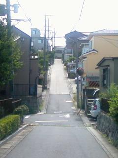 f:id:masatec:20110913203350j:image