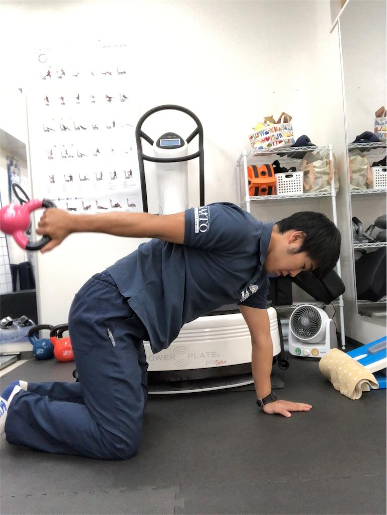f:id:masato-fitness04220:20181009083552j:image