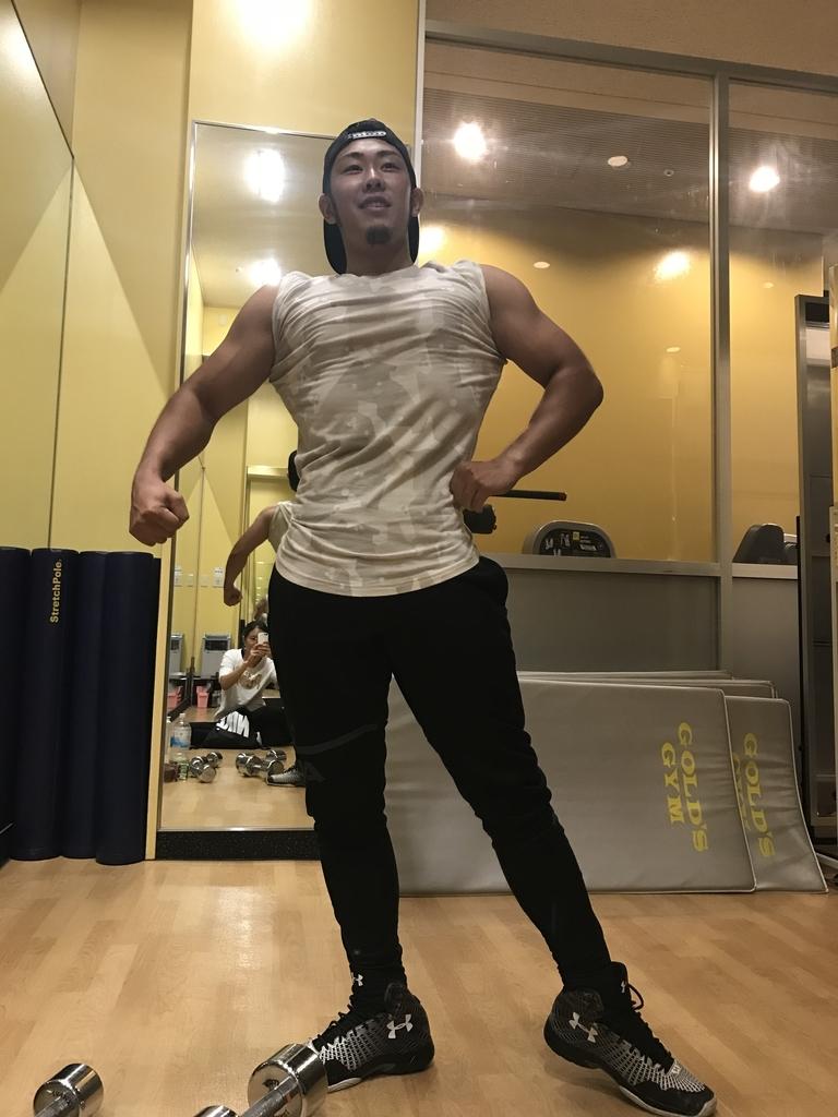 f:id:masato-fitness04220:20181104215218j:plain