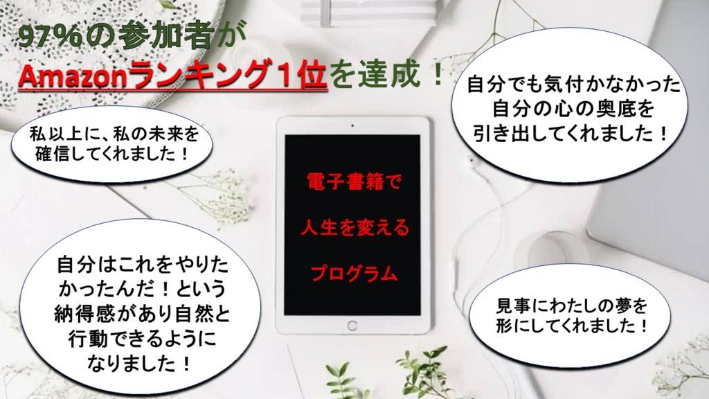 f:id:masato-izumi715:20170418132741j:plain