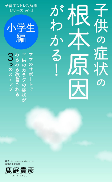 f:id:masato-izumi715:20170504030927p:plain