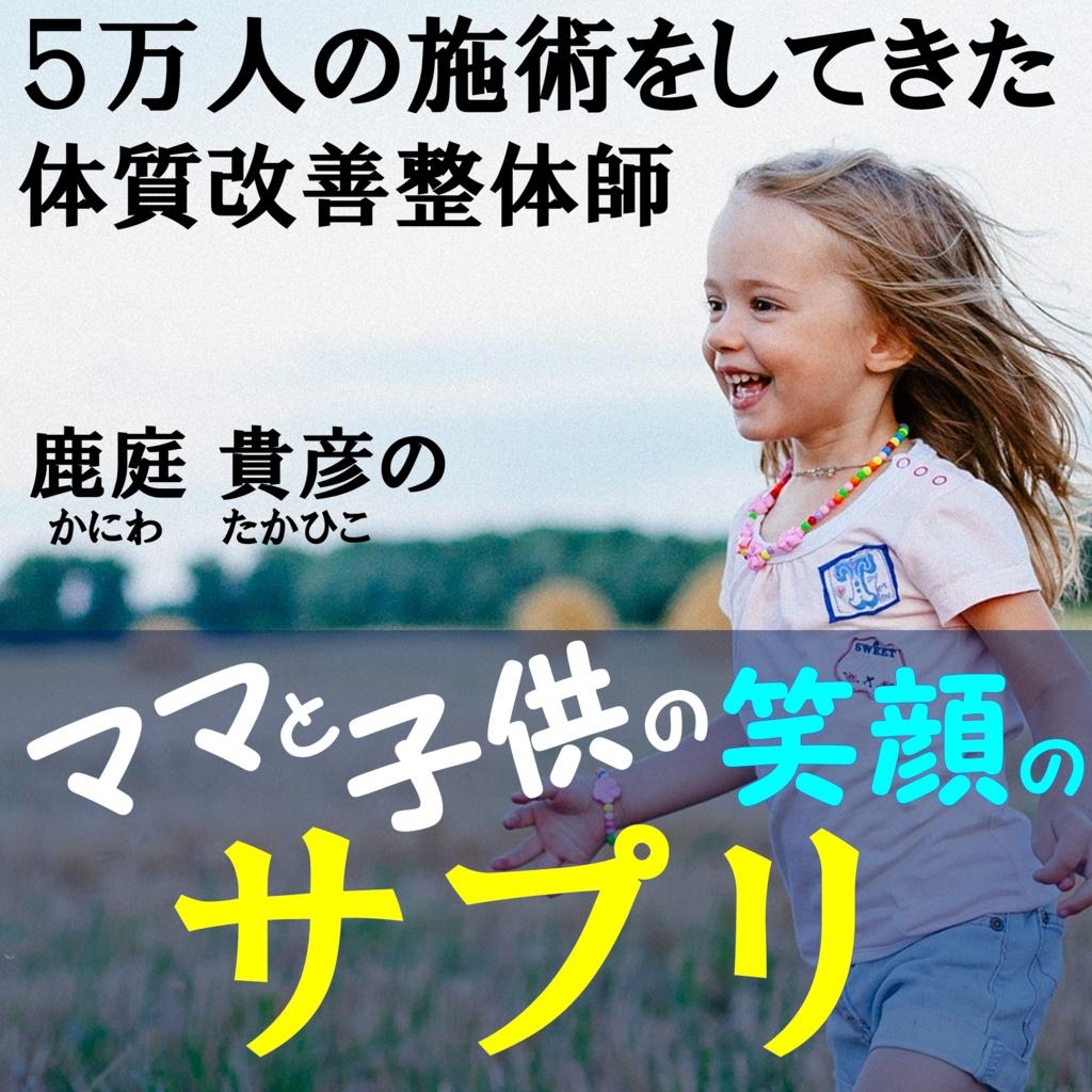 f:id:masato-izumi715:20170504031723j:plain