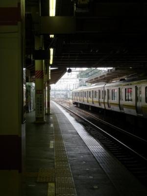 f:id:masato-ka:20100529122534j:image