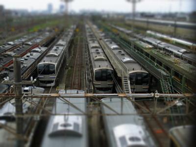 f:id:masato-ka:20100529123515j:image