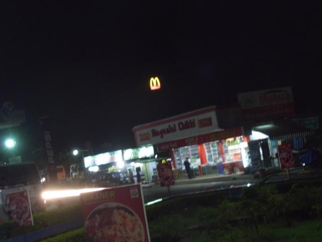 f:id:masato-ka:20100626051555j:image