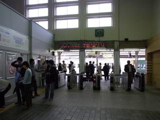 f:id:masato-ka:20101010105446j:image